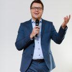 Jens Moeller Buehne Mikro