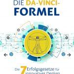 Da-Vinci-Formel Cover vorne