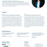 Profil - Jens Möller